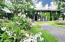 York University Glendon Campus